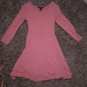 Forever 21 Dress (small)